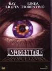 Unforgettable - Ray Liotta, Linda Fiorentino, Peter Coyote