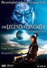 The Legend of Gingko 2 (NEU) ab 1€