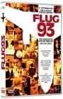 Flug 93 (United 93) -UNCUT- DVD