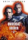 Universal Soldier 2 - Neuauflage