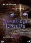 Armee des Jenseits  ...  Horror - DVD !!!