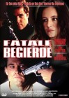 Fatale Begierde (Kurt Russell, Ray Liotta) -UNCUT- DVD