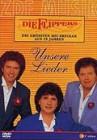 Die Flippers - Unsere Lieder: Die größten Hit-Erfolge aus 25