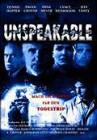 Unspeakable ! NEU/OVP