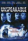 Unspeakable (Special-Uncut-Version) Dennis Hopper,Dina Meyer