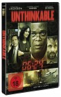 Unthinkable - Samuel L. Jackson, Michael Sheen - DVD
