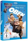 Disney Oben - 2-Disc Set