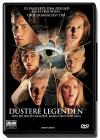 Düstere Legenden  (Uncut) - DVD -