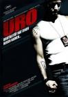 Uro - Brutalität hat einen neuen Namen - DVD
