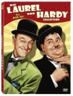 Die Laurel und Hardy Collection 5 DVD Box