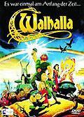 Walhalla (NEU) ab 1€