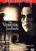 The Vampire Journals - Red Edition