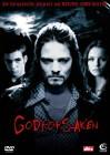 Godforsaken - DVD - 18er