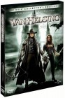 Van Helsing - 2 Disc Collector's Edition
