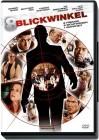 (DVD) 8 Blickwinkel