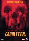 Cabin Fever (DVD,RC2,dt.)