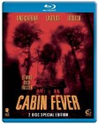 Cabin Fever - 2 Disc Special Edition