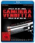 Camorra Vendetta - Spielst du mit ihnen, spielst du mit dem