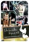 Schulmädchen-Report - Teil 13 - Langfassung - DVD
