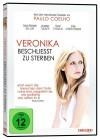 Veronika beschliesst zu sterben - Sarah Michelle Gellar