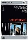 Vertigo - Aus dem Reich der Toten - Hitchcock Collection