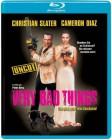 Very Bad Things - Uncut