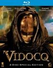 Vidocq - 2-Disc-Special-Edition