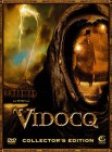 Vidocq - Limited Collector's Edition