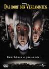 Das Dorf der Verdammten - DVD