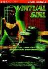 Virtual Girl !! Erotik-Thriller!!