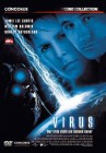 Virus - Cine Collection