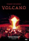 Volcano DVD (Tommy Lee Jones, Anne Heche, Don Cheadle)