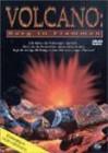 Volcano - Berg in Flammen - Brian Kerwin, Cynthia Gibb