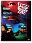 Unternehmen Feuergürtel - DVD