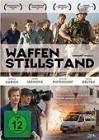 Waffenstillstand ! DVD