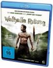 Walhalla Rising - UNCUT - Blu-ray