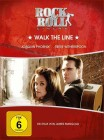 Rock & Roll Cinema - DVD 01 - Walk The Line