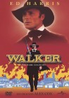 Walker (Ed Harris) -UNCUT- DVD