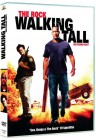 Walking Tall - Auf eigene Faust (The Rock) UNCUT - DVD