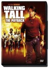 Walking Tall - The Payback -- DVD