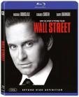 Wall Street - Michael Douglas / Charlie Sheen