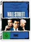 CineProject: Wall Street