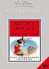 Walt Disney Kostbarkeiten: Micky Maus im Glanz der Farbe