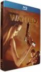 Wanted - Bestimme dein Schicksal - Steelbook