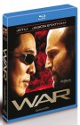 WAR - Blu-ray - Neu