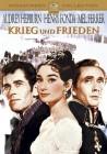 Krieg und Frieden (1956)