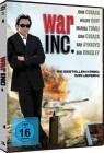 War Inc. !