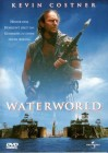 Waterworld     *****VHS*****