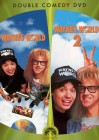 Wayne's World & Wayne's World 2