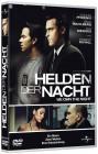 Helden der Nacht - Mark Wahlberg,Joaquin Phoenix, Eva Mendes